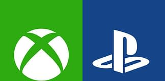 Xbox and PlayStation