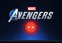 Spider-Man joins Marvel's Avengers
