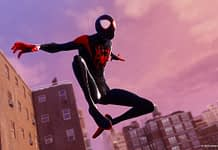 Spider-Man-Miles-Morales-Into-the-Spider-Verse-Suit