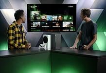 Xbox Series X|S Walkthrough Video