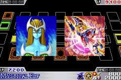 Yu Gi Oh 7 Trials To Glory World Championship Tournament 2005 Gba Review Gamezone
