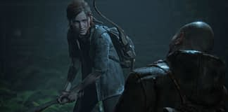 PlayStation's The Last of Us Part 2's first public demo was canceled because of the coronavirus