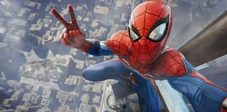 A new version of Spider-Man will appear in Marvel's Avengers exclusively on PlayStation.