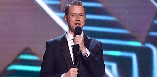 Geoff Keighley will not host E3