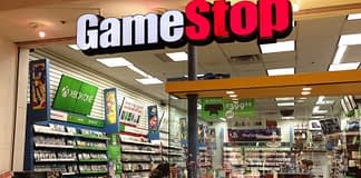 GameStop and Microsoft have entered a strategic partnership
