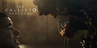 The Callisto Protocol, a new game set in the PUBG universe