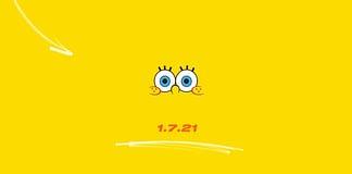 Madden Spongebob teaser