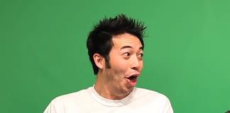 Twitch removes the Pogchamp emote