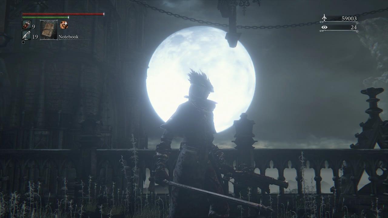 Rei Moon