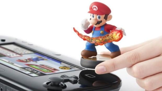 Super Smash Bros. - E3 - 2
