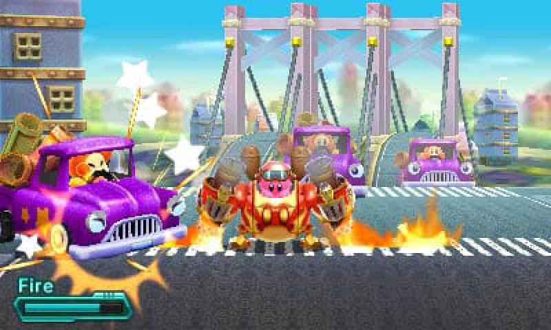 Kirby murdering evacuees