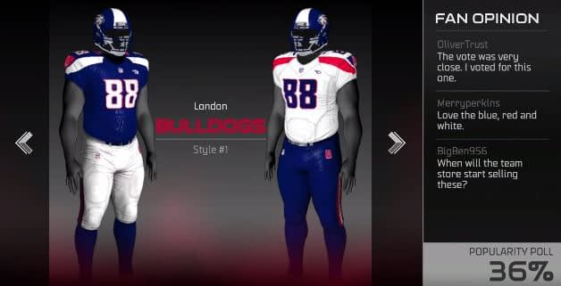 london bulldogs 1