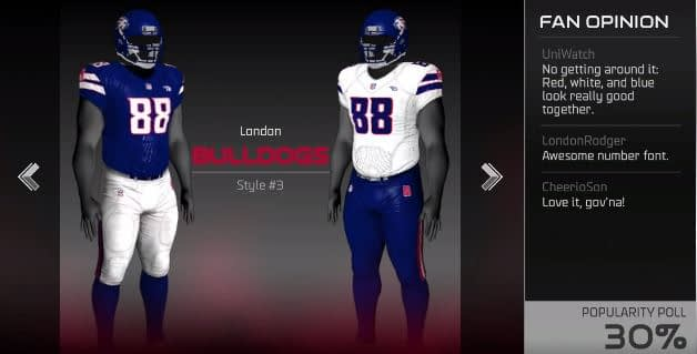 london bulldogs 3