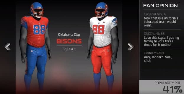 oklahoma city bisons
