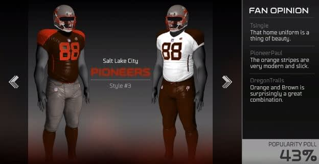 salt lake city pioneers