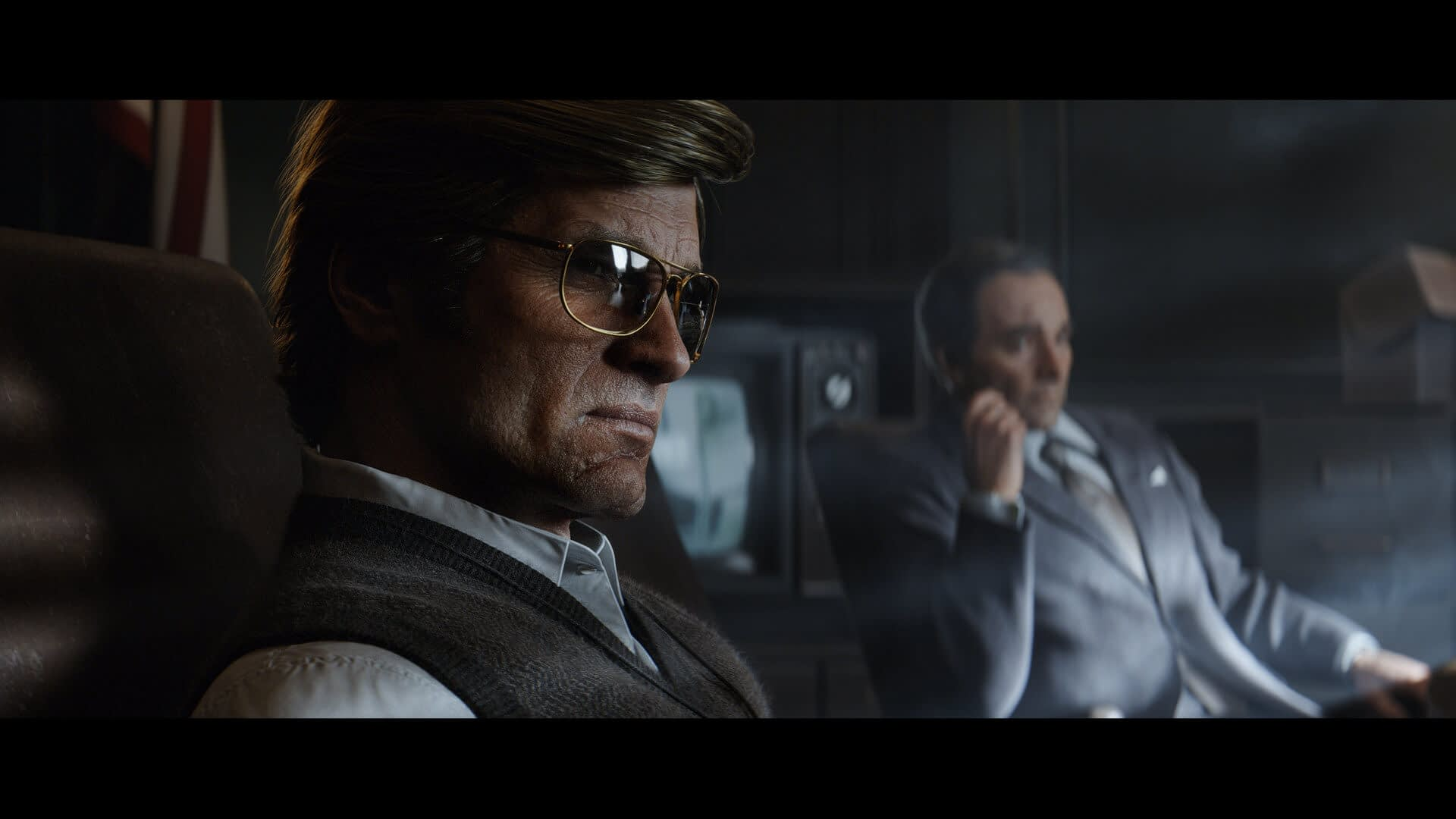 Call Of Duty Black Ops Cold War Screenshots 8 Gamezone